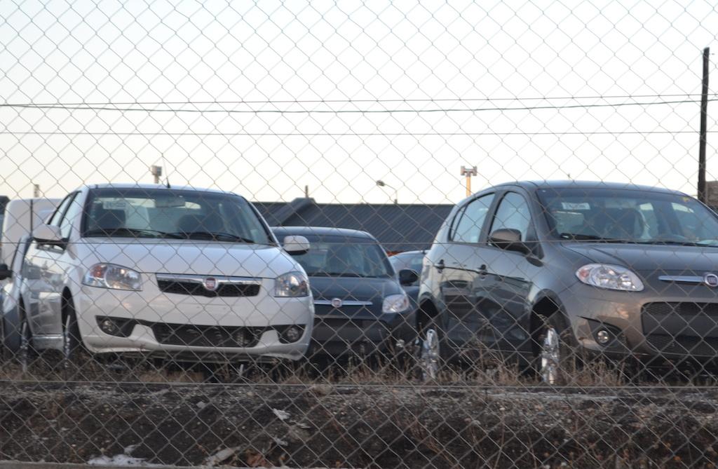 autos ventas3
