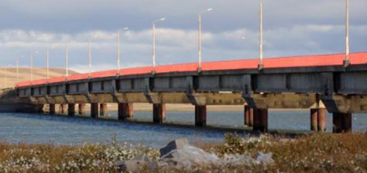 puente_mosconi-720x340