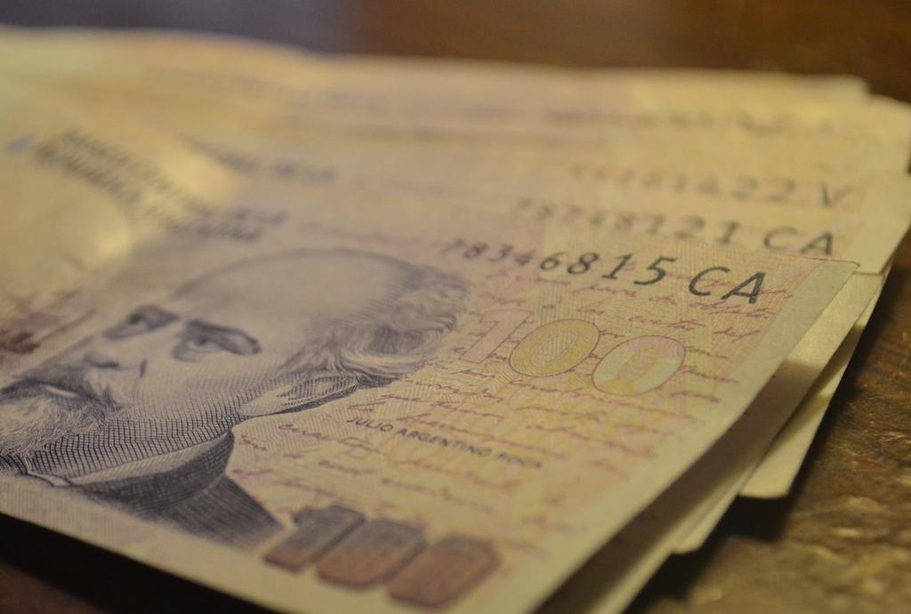 fondos2