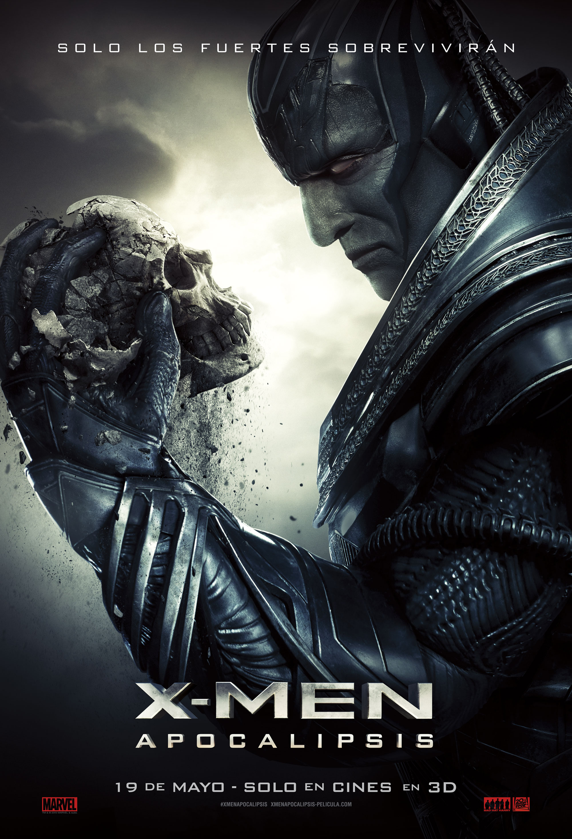 Poster_X-_Men_-_Apocalipsis