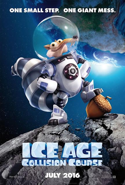 poster-oficial-de-ice-age-collision-course