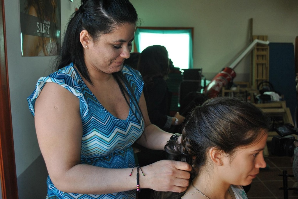corte de cabello (1)