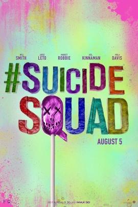 suicide_squad_keyart4_lollipop