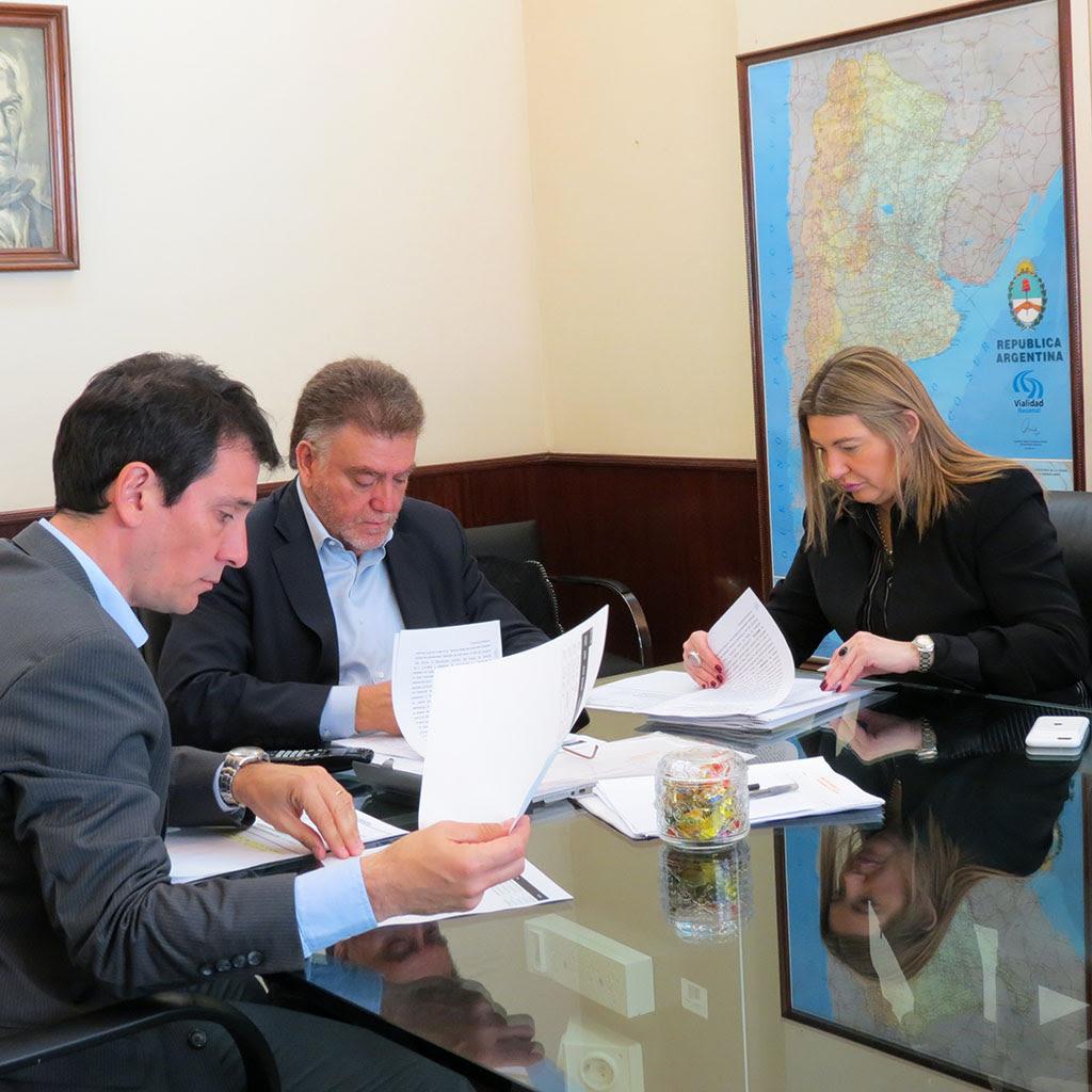 firma convenio1