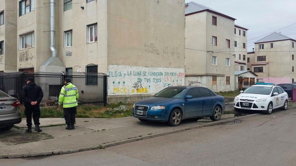 allanamientos-robos-policiales-rio-grande