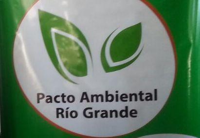 el pago ambiental