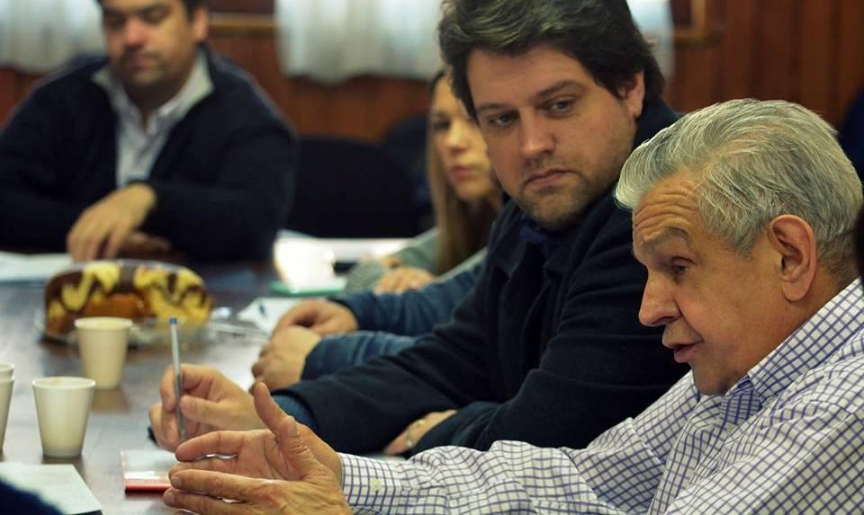 Ayala- Morato comisión4