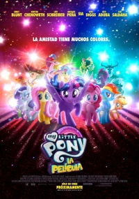 my-little-pony-afiche-final-chile