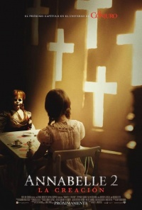 anabelle-2