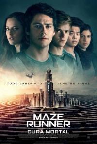 maze-runner-cura-mortal