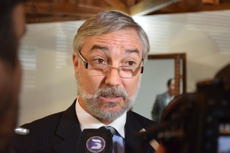 Fernando Ballester Bidau (2)