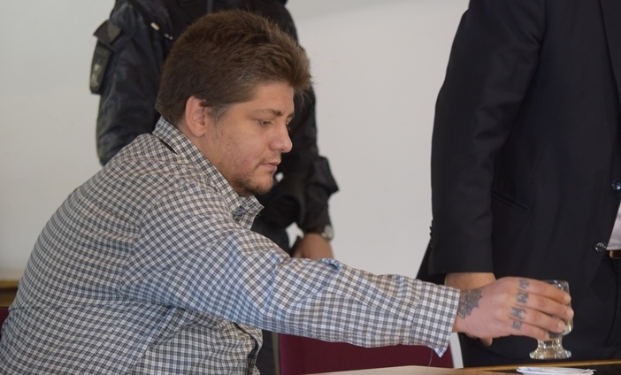 Juicio Guillermo Díaz (2)
