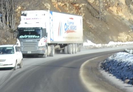 camion ruta2