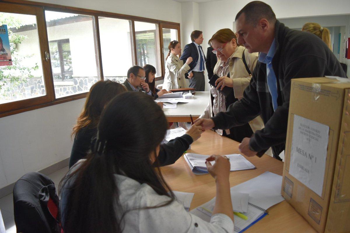 elecciones abogados1
