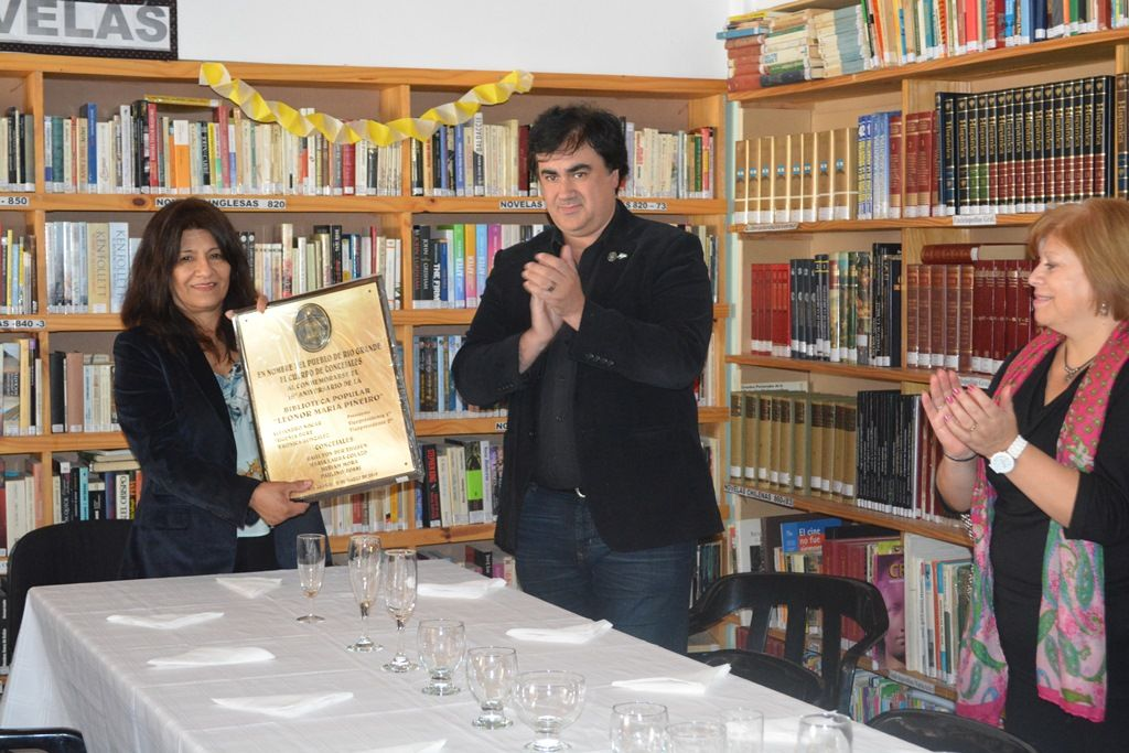 Nogar Biblioteca2