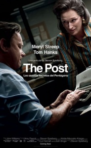 ThePost_poster-800x559-400x650