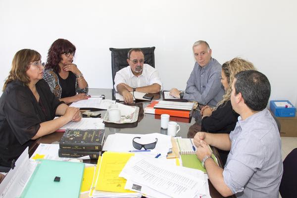 ruckauf directores