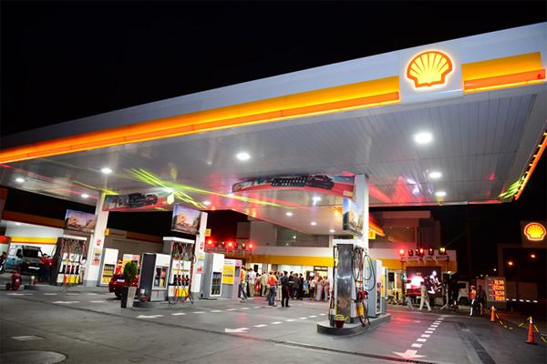 Shell_Estacion_Servicio_Cordoba-portada