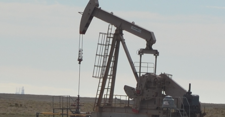 equipo petroleo2