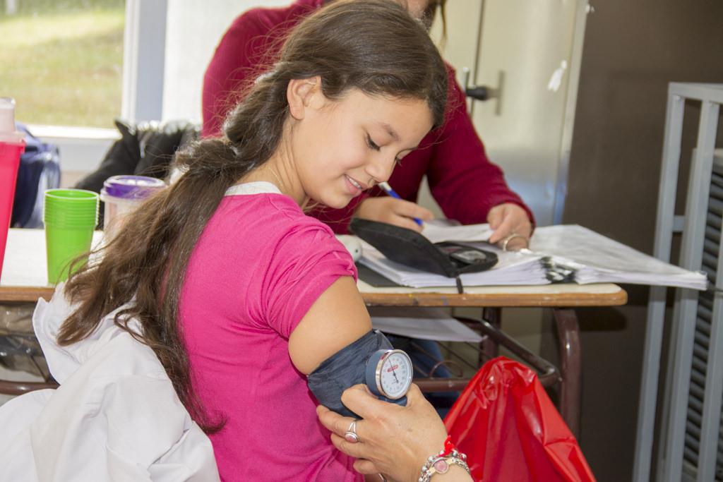 salud escuela rural 6