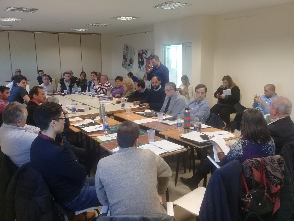 Tercera Sesion Ord OBSERVATORIO MALVINAS (2)