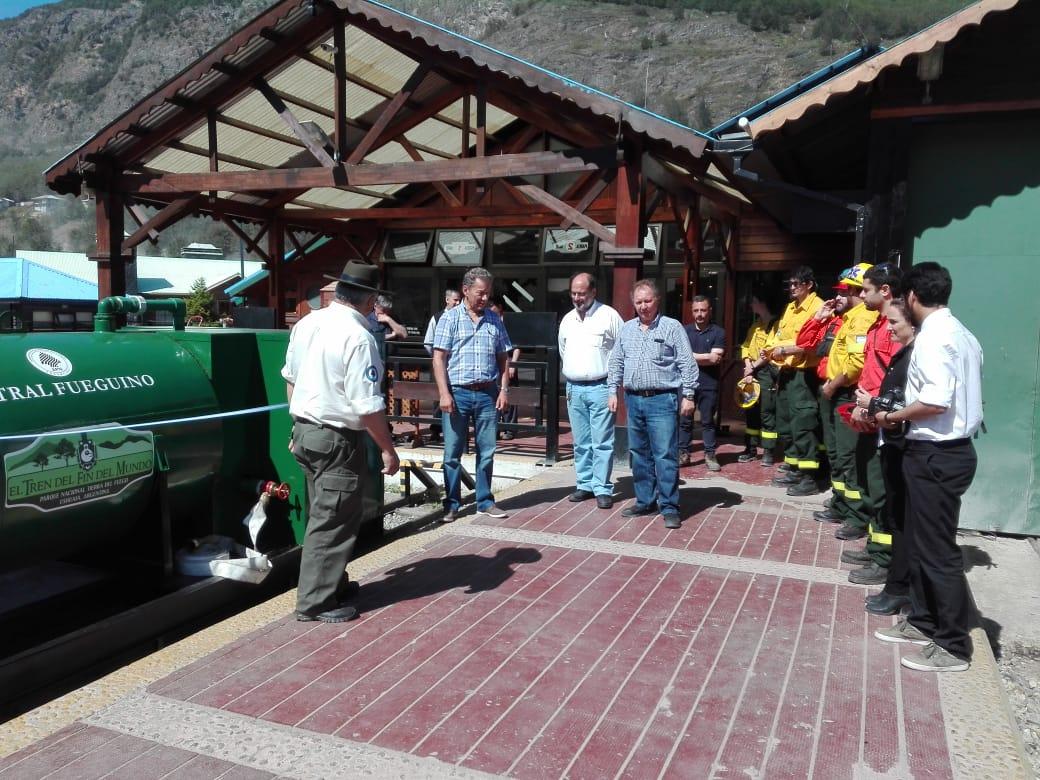 Coche cistern_PN Tierra del Fuego_03