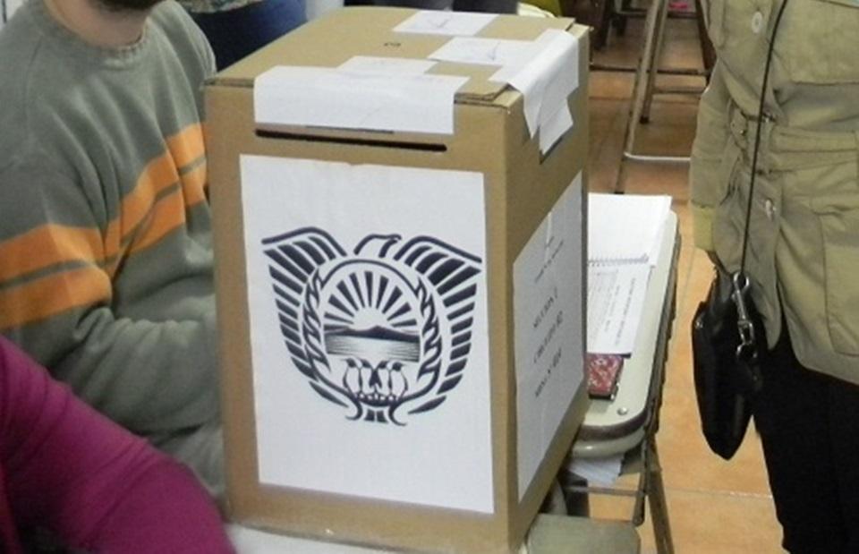 elecciones-tdf-juzgado-electoral