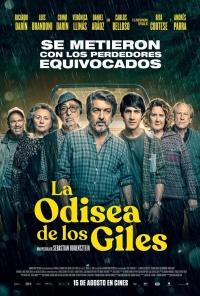 la_odisea_de_los_giles-274529633-large