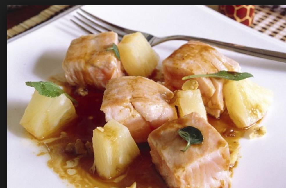 pescado senasa