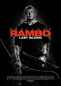 rambo-last-blood-poster-final-espan-ol-1565806471