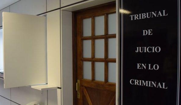 tribunal juicio ushuaia