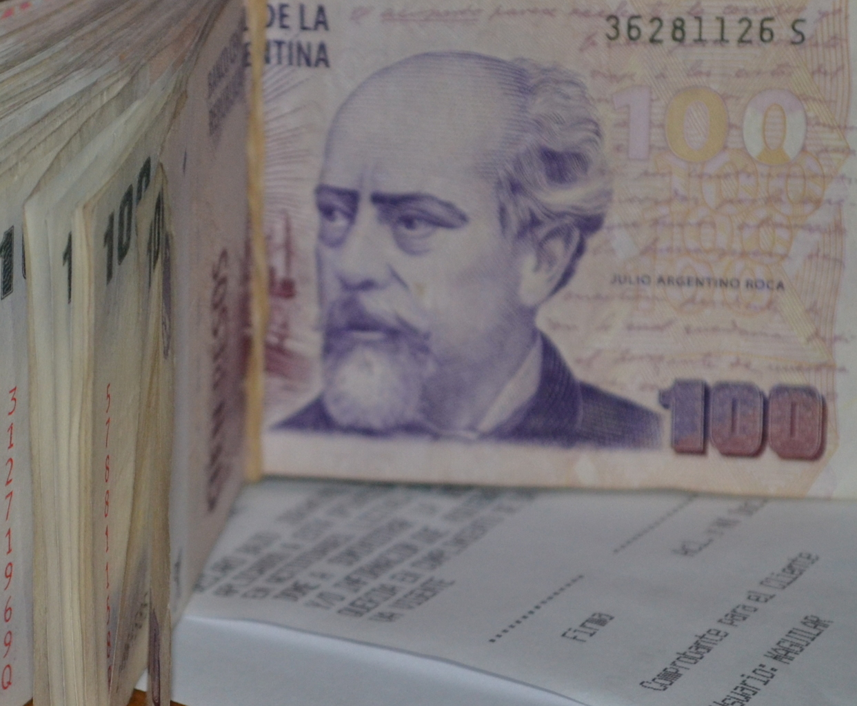 dinero4