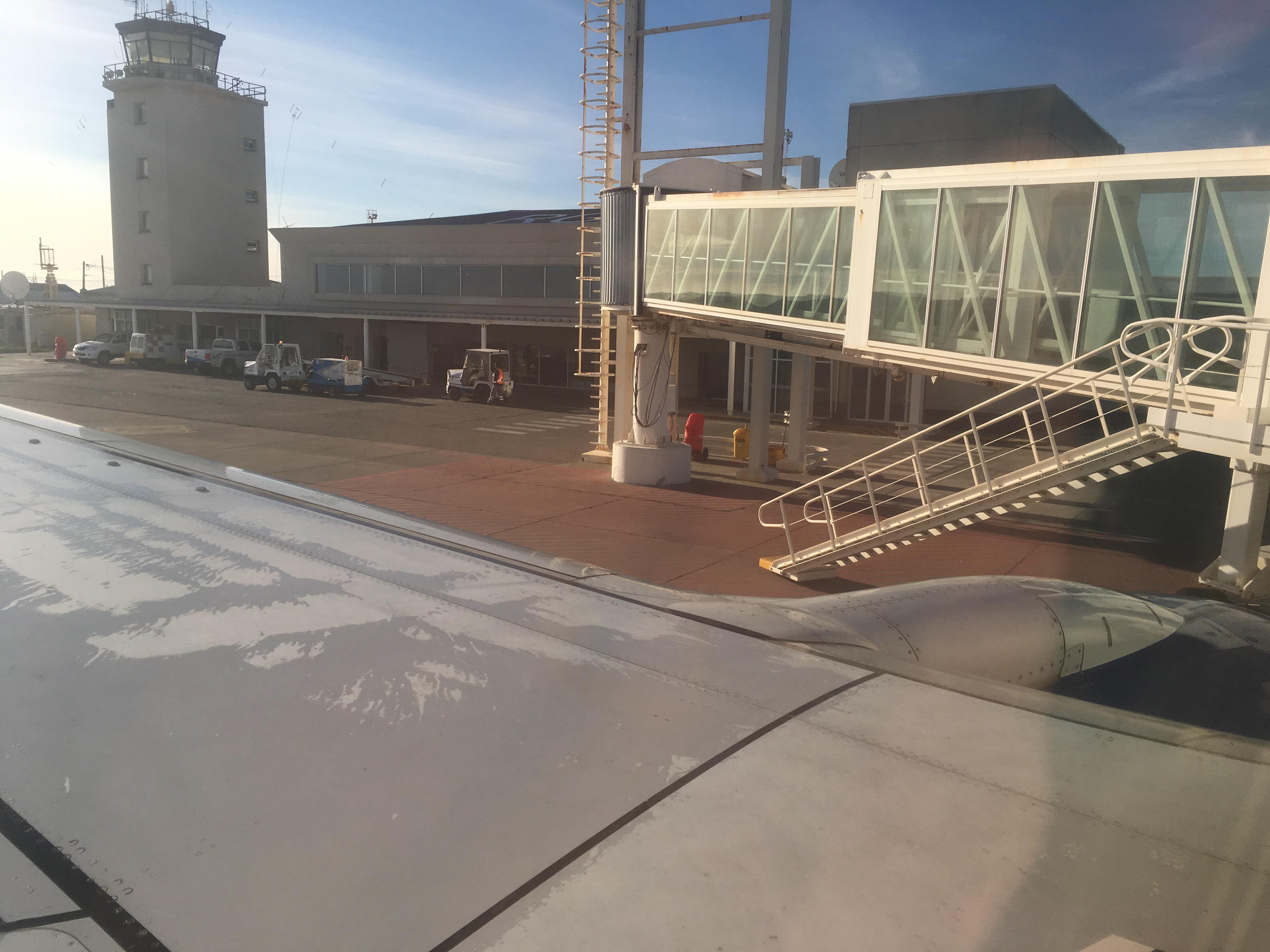 aeropuerto rg2