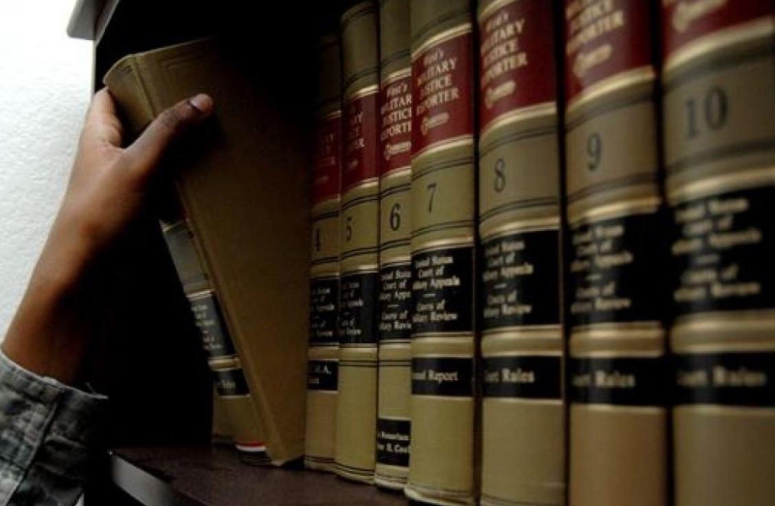 reforma codigo civil