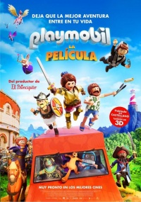 playmovil