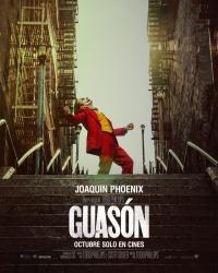 GUASON