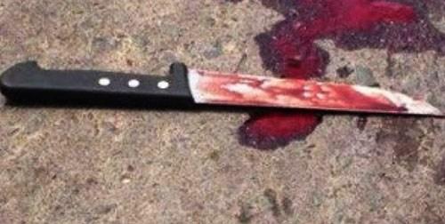 ataque sangre