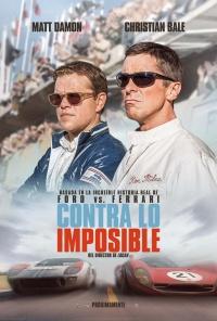 contra_lo_imposible__1_