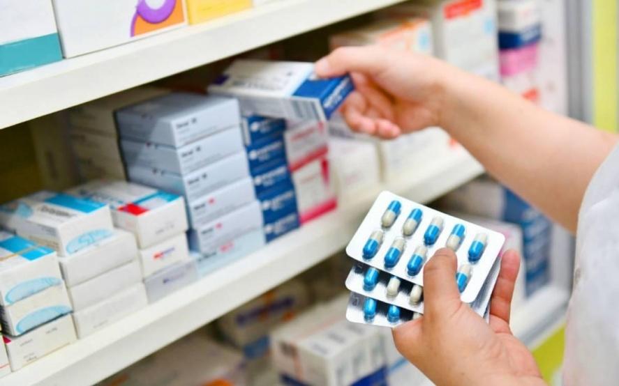 20190717132437_medicamentos