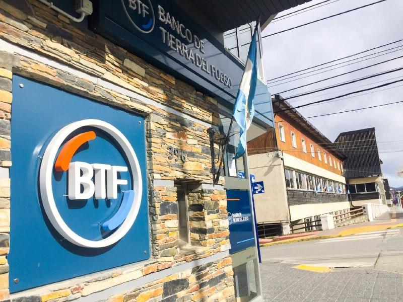 banco btf